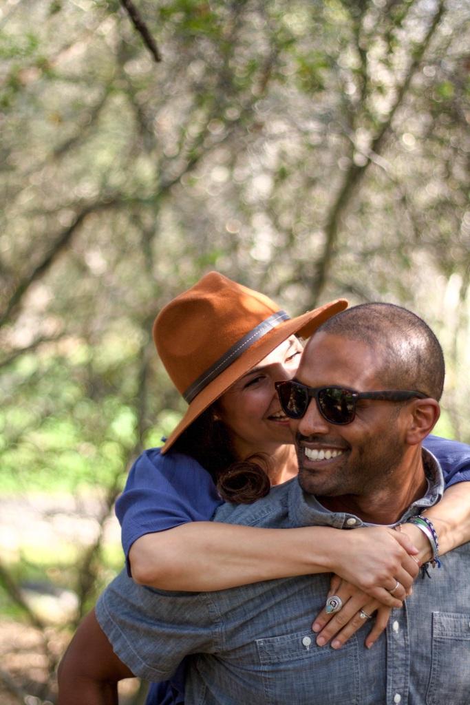 picnoi couple 3