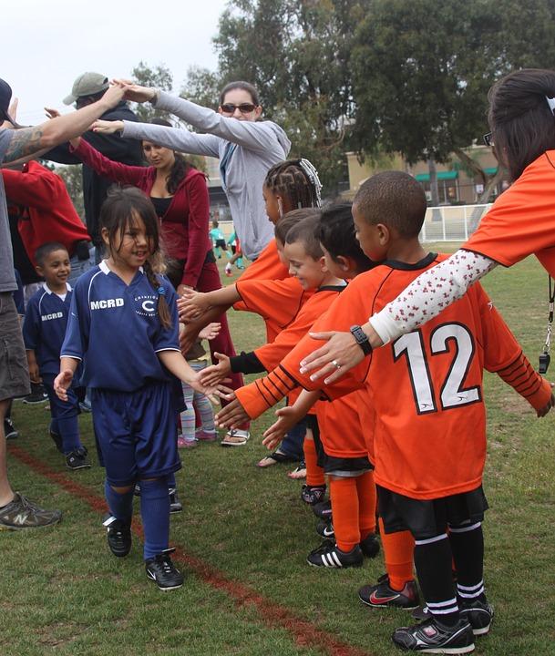 picnoi soccer
