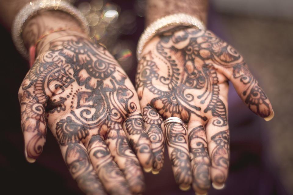 pic noi wedding